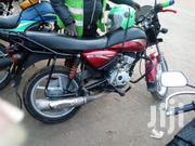 Bajaj Boxer 2018 Red | Motorcycles & Scooters for sale in Nairobi, Baba Dogo