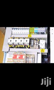 Electrician And Electrical Contractor | Repair Services for sale in Kajiado, Ngong