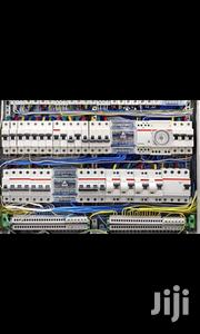 Electricians And Electrical Contractor | Repair Services for sale in Kiambu, Juja