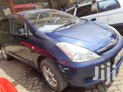 Toyota Wish 2004 Blue | Cars for sale in Nairobi, Parklands/Highridge