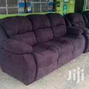 5 Seaters Recliner Seats | Furniture for sale in Nairobi, Ngara