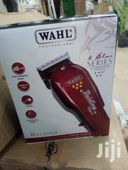 Wahl Baldind | Tools & Accessories for sale in Nairobi, Nairobi Central