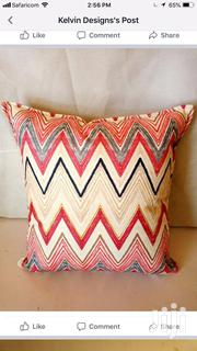 Throw Pillows | Home Accessories for sale in Nairobi, Ngara