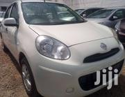 Nissan March A Choice Of 11 Units   Cars for sale in Mombasa, Majengo