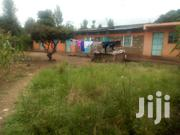 50x100ft Plot for Sale at Kenol Town in Muranga With Rental Houses. | Land & Plots For Sale for sale in Murang'a, Kimorori/Wempa