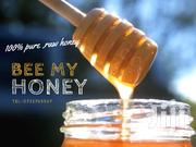 100℅ Pure Honey | Meals & Drinks for sale in Nairobi, Nairobi West