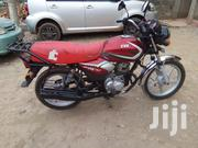 2016 Red | Motorcycles & Scooters for sale in Nairobi, Njiru
