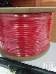 Fire Cables Sales in Kenya | Accessories for Mobile Phones & Tablets for sale in Nairobi, Nairobi Central