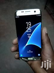 Samsung Galaxy S7 edge 32 GB Gold | Mobile Phones for sale in Kajiado, Kaputiei North