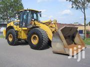 CAT 966H Wheel Loader . | Heavy Equipments for sale in Nairobi, Nairobi Central