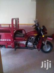 New Tricycle 2018 Red | Motorcycles & Scooters for sale in Nairobi, Embakasi