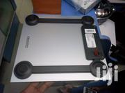 Omron Digital Weight Scale | Home Accessories for sale in Nairobi, Embakasi