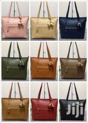 New Arrival Handbags | Bags for sale in Nakuru, Bahati