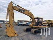 CAT 320BL Excavator | Heavy Equipments for sale in Nairobi, Nairobi Central