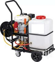 60L Engine Sprayer End Year Offers | Farm Machinery & Equipment for sale in Nairobi, Nairobi Central