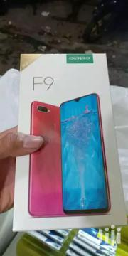 New Oppo F9 Pro 64GB | Accessories for Mobile Phones & Tablets for sale in Nairobi, Nairobi Central