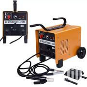 Portable Arc Welder-250amps End Month Offer | Manufacturing Equipment for sale in Nairobi, Nairobi Central