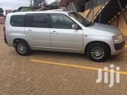 New Toyota Probox 2013 Silver | Cars for sale in Kiambu, Riabai