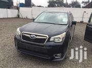 New Subaru Forester 2013 2.5XT Touring Black | Cars for sale in Nairobi, Kilimani