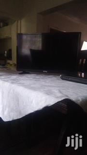 Spoilt Hiteq 24 Inch TV | TV & DVD Equipment for sale in Nairobi, Kileleshwa
