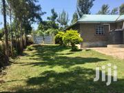 2 Bedroom House and Land for Sale | Houses & Apartments For Sale for sale in Kisumu, West Kisumu