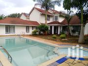 Runda Mimosa | Houses & Apartments For Sale for sale in Nairobi, Nairobi Central