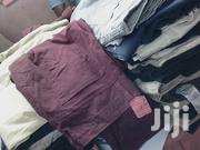 Khaki Trousers for Men | Clothing for sale in Kiambu, Juja