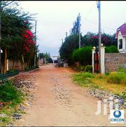 50x100 Plots for Sale in Syokimau | Land & Plots For Sale for sale in Machakos, Syokimau/Mulolongo