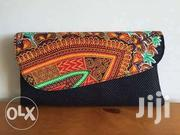 African Clutch And Sling Bags | Bags for sale in Nairobi, Nairobi Central