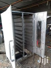 Electric Baking Proofer | Restaurant & Catering Equipment for sale in Nairobi, Maringo/Hamza