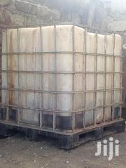 Water Tank | Manufacturing Materials & Tools for sale in Nairobi, Kasarani