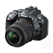 Nikon D5300 DSLR Camera 18-55mm Lens - 24.2MP - Visit My Shop in CBD | Cameras, Video Cameras & Accessories for sale in Nairobi, Nairobi Central