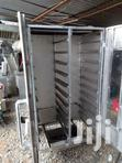 Electric Baking Proofer | Restaurant & Catering Equipment for sale in Maringo/Hamza, Nairobi, Kenya