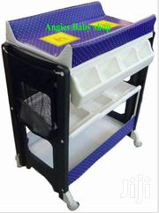 Kids Bath Station | Babies & Kids Accessories for sale in Kajiado, Ongata Rongai