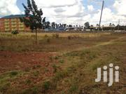 Prime Land Touching the Proposed Kenol Dual Carriage | Land & Plots For Sale for sale in Murang'a, Kimorori/Wempa