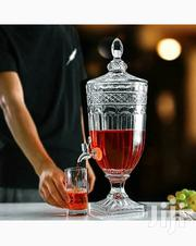 Drink Dispensers 3lts | Kitchen & Dining for sale in Nairobi, Parklands/Highridge