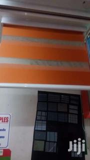Office Blinds And Curtain Rods | Home Accessories for sale in Nairobi, Kilimani
