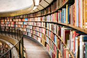 Complete Library Management System | Other Services for sale in Nairobi, Mugumo-Ini (Langata)