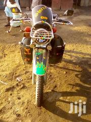 New 2019 Black | Motorcycles & Scooters for sale in Kiambu, Hospital (Thika)
