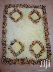 Hand Made Floor Mats | Home Accessories for sale in Nairobi, Kangemi