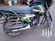 2018 Green | Motorcycles & Scooters for sale in Kajiado, Ongata Rongai