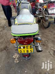 Bajaj Boxer 2016 Red | Motorcycles & Scooters for sale in Kajiado, Ongata Rongai