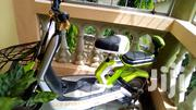 2018 Green | Motorcycles & Scooters for sale in Kilifi, Malindi Town