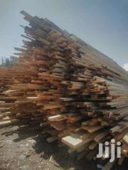 Timber | Building Materials for sale in Nairobi, Ruai