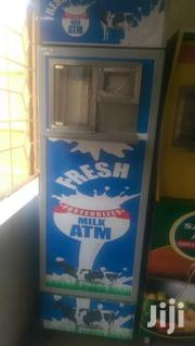 Milk ATM At 130k | Other Services for sale in Nairobi, Karura