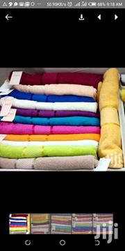Luxury Polo Towel | Home Accessories for sale in Nairobi, Nairobi Central