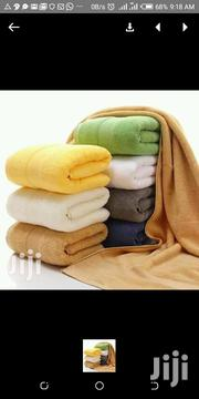 Luxury Polo Towels | Home Accessories for sale in Nairobi, Nairobi Central