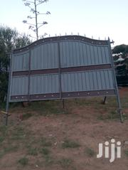 Metal Works And Fabrication | Building & Trades Services for sale in Machakos, Machakos Central