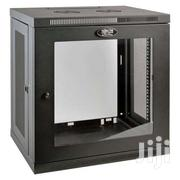 Smartrack 12U Low Profile Switch Depth Wall Mount Rack Cabinet | Computer Accessories  for sale in Nairobi, Nairobi Central