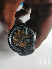Mechanical Watch For Gents | Watches for sale in Nairobi, Nairobi Central